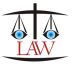 LEGAL AWARENESS WATCH–LAW